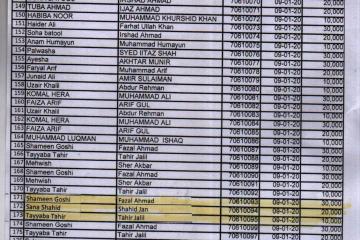 List 2nd1579241668.jpg