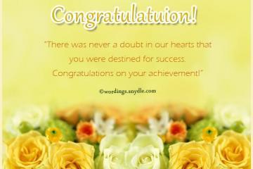 congrats1542341399.jpg